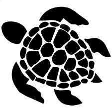 online get cheap diy turtle home decor aliexpress com alibaba group
