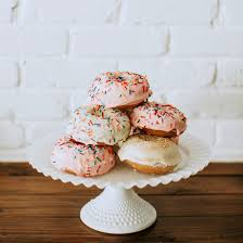 the best bakeries in fort lauderdale miami new times