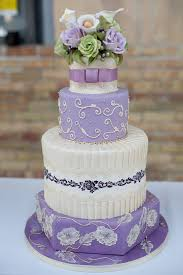 wedding cake lavender lavender wedding cake pictures photos and images for