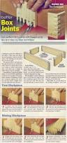 understanding wood 7 things you must know before you build with