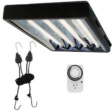 Lowes T5 Lights by Grow Light Fixtures On Led Light Fixtures Amazing Light Fixtures