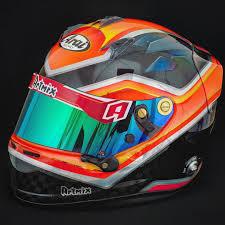arai helmets motocross brett king design u2014 arai helmet gallery helmet pinterest