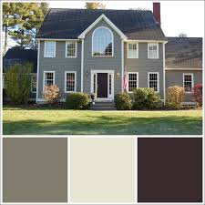 outdoor magnificent paint colors for house paint colors lowes