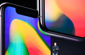 Iphone by Iphone X And Iphone 8 Specs Price Availability Wired