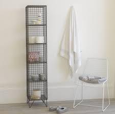 Narrow Storage Shelves by Shelves Marvellous Wooden Shelving Units Wooden Shelving Units