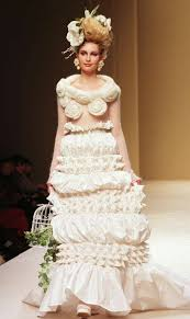 katy perry wedding dress wedding dresses to avoid at all costs sfgate