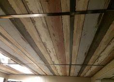 lovely drop ceiling alternatives 2 drop ceiling tile alternatives