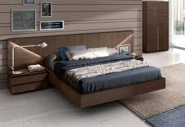 girls platform beds wooden platform bed with drawers pink pattern quilt cover pink