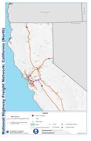 Map Of Carlsbad Ca Carlsbad Tide Pools Family Fun In Ca With California Map Gongsa Me
