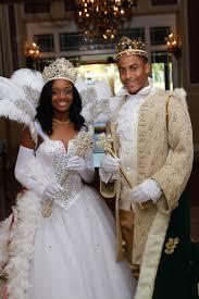 mardi gras king and costumes mardi gras 2012 prichard monarchs king reginald jerome jackson ii