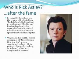 Meme Rick Astley - meme rick astley 100 images an all time classic viral memes