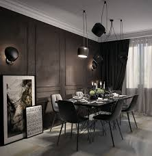 cuisine laqu馥 taupe 388 best interiorism images on architecture cabinets