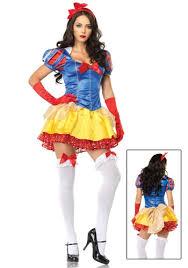 Halloween Costumes Spartan 59 Cute Halloween Costumes Images Halloween