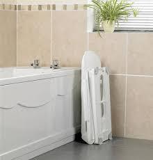 bath aids mobility products for your bathroom wallington surrey