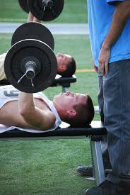 bench press weight loss bench decoration