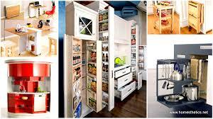 space saving ideas for tiny house shoise com