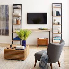 Home Decor Shelf by Ladder Shelving Simple Shelf Options U2014 Optimizing Home Decor Ideas