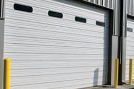 Overhead Door Company Atlanta Interior Atlanta Garage Door Company Impressive Overhead Doors 4