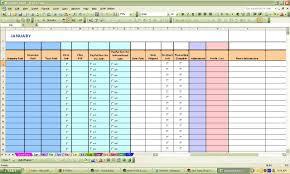 Free Simple Bookkeeping Spreadsheet Ebay Inventory Excel Template Ebay Spreadsheet Template