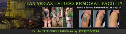 tattoo removal remove tattoos with tattoo vanish u0027s all natural