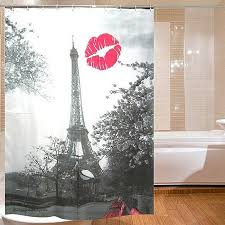 Shower Curtain Clearance Curtains Shower Curtain Clearance Best Of Living Room