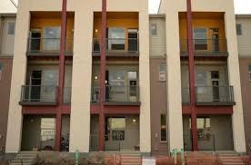 construction defects bill sent to colorado house u0027kill u0027 committee