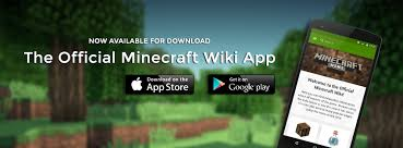 official minecraft wiki app available minecraft forum
