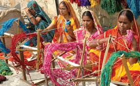Sari Silk Rugs by Eco Friendly Sari Silk Rugs Our Blog Matt Camron Rugs U0026 Tapestries