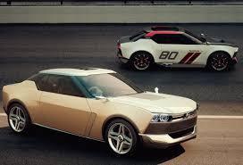 Honda Urban Cc Concept Outtake Honda Urban Ev U2013 Retro Electric