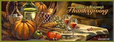 christian thanksgiving backgrounds search thanksgiving