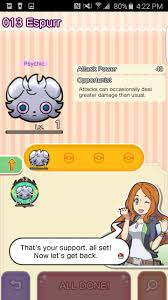 pokémon shuffle mobile u2013 games for android u2013 free download