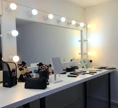 pinterest deco salon estudio de maquillaje beauty lab salones pinterest makeup