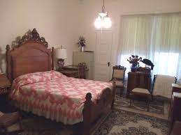 Mansion Bedroom File Glendale Manistee Ranch Main Mansion Bedroom 1897 8 Jpg