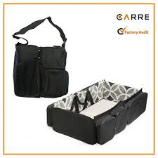 travel baby bed best travel cot for babies alpha living