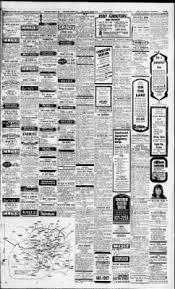 cincinnati enquirer from cincinnati ohio on january 30 1972