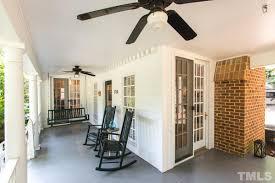 True Homes Design Center Kernersville by Kathy Bennett Realtor Bhhs Carolinas Realty