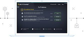 avg tuneup clean u0026 speed up your pc free download