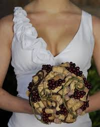 wedding flowers cork wedding flowers cork packages west cork create a wedding