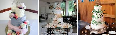 best wedding cakes in the macon area