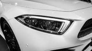 mercedes benz g class white interior 2018 mercedes benz g class spied during testing