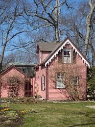 tumbleweed houses com relaxshax u0027s blog tiny cabins houses shacks homes shanties