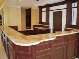 amazing l kitchen layout with island kitchen design ideas