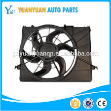 hyundai accent 2000 parts list manufacturers of radiator hyundai accent buy radiator