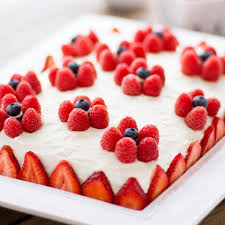 healthy raspberry recipes eatingwell