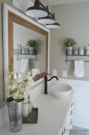 master bathroom decorating ideas pinterest caruba info
