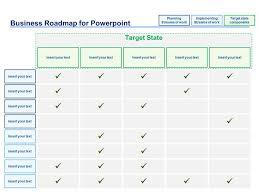21 best project plan templates u0026 project timeline templates images
