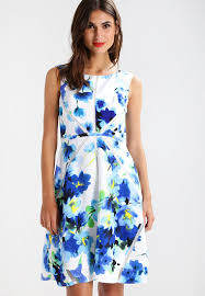 adrianna papell occasion wear royal women dresses cocktail w