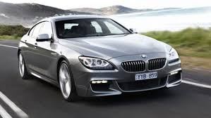 2012 bmw 640i gran coupe bmw 6 series 640i 2013 review carsguide