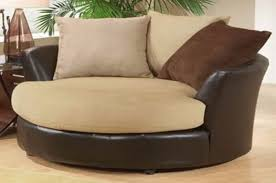 Small Living Room Chairs That Swivel Impressive Design Living Room Chair Ideas Chairs