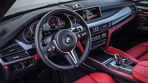 car bmw 2017 bmw x5 m 2017 review by car magazine